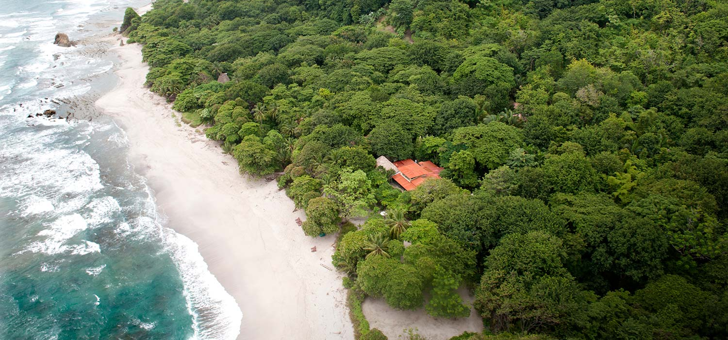 Florblanca, Costa Rica Resort